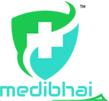medibhai logo