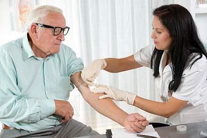 Medibhai Senior Citizens Package