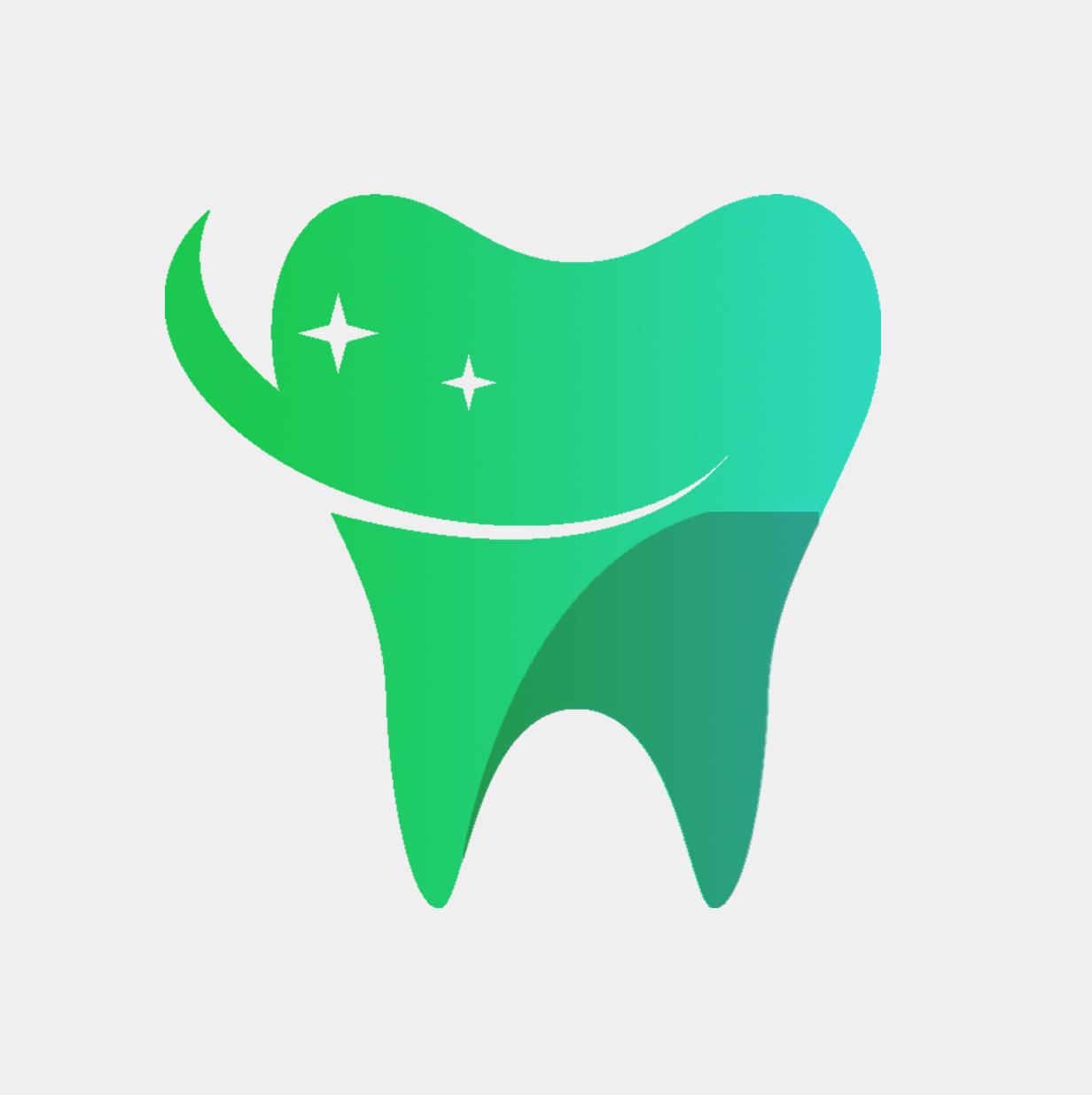 Dentists/Dental surgery