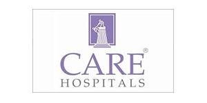 CARE Super Specialty Hospital – Nagpur