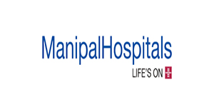 HCMCT MANIPAL HOSPITAL