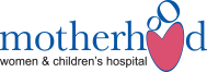 Motherhood Hospital Pune