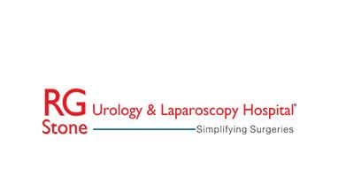 RG STONE UROLOGY AND LAPAROSCOPY HOSPITAL