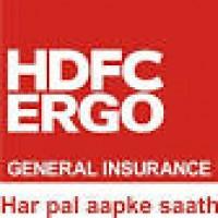 HDFC ERGO General Insurance Co.Ltd.