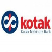Kotak Mahindra General Insurance Co. Ltd.