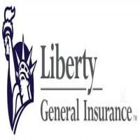Liberty General Insurance Ltd.