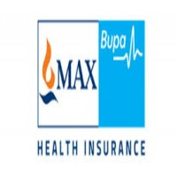 Max Bupa Health Insurance Co. Ltd