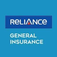 Reliance General Insurance Co.Ltd