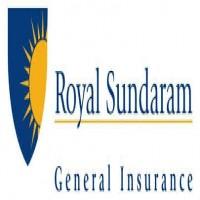 Royal Sundaram General Insurance Co. Ltd.