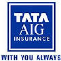 Tata AIG General Insurance Co. Ltd.