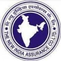 The New India Assurance Co. Ltd