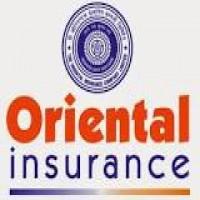 The Oriental Insurance Co. Ltd.