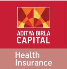 aditya birla health insurance co. ltd.