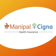 manipal cigna  health insurance co. ltd.