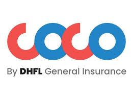 DHFL General Insurance Co. Ltd