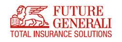 Future Generali India Insurance Co. Ltd.