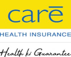 care health insurance co. ltd
