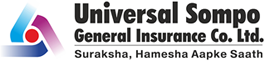 universal sompo general insurance co. ltd.