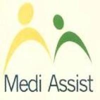 Medi Assist Insurance TPA Private Limited