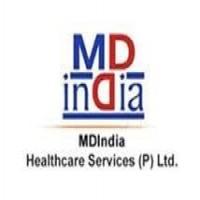 MDIndia Health Insurance TPA Private Limited
