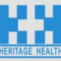 Heritage Health Insurance TPA Private Limited