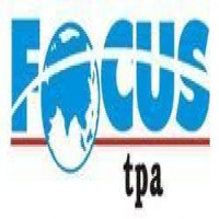 Focus Health Insurance (TPA) Private Limite