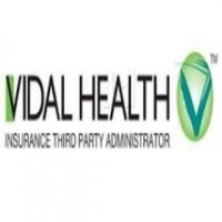 Vidal Health Insurance TPA Private Limited