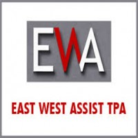 East West Assist Insurance TPA Private Limited