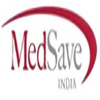 Medsave Health Insurance TPA Limited