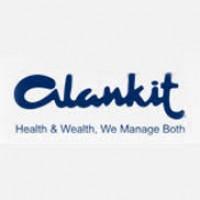Alankit Insurance TPA Limited