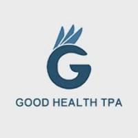 Good Health Insurance TPA Limited