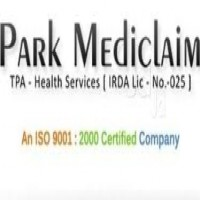 Park Mediclaim Insurance TPA Private Limited