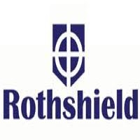 Rothshield Insurance TPA Limited