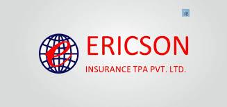 Ericson Insurance TPA Private Limited