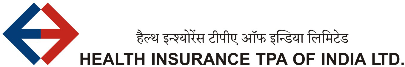 health insurance tpa of india limited-