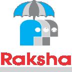 Raksha Health Insurance TPA Private Limited